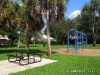 Wellington Florida Parks | Summerwood Park