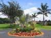 Wellington Florida Parks | Tiger Shark Cove Park