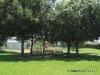 Wellington Florida Parks   Yarmouth Park
