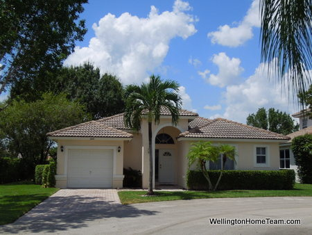fl real property properties for sale ys