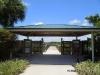 Wellington Florida Peaceful Waters Sanctuary