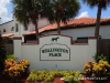 Wellington Place Wellington Florida Real Estate Community
