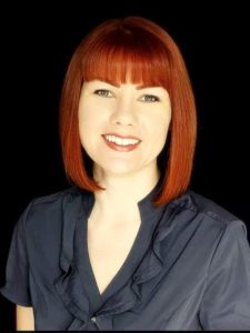 Michelle Gibson Wellington Realtor