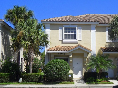 Smithbrooke Townhome For Sale Lake Worth FL Smithbrooke   Lake Worth FL Townhomes For Sale