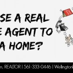 Why Use a Real Estate Agent to Buy a Home?