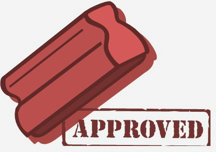 Should I get pre-approved or look at homes first?