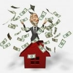 Common Myths About Wellington Real Estate Agents