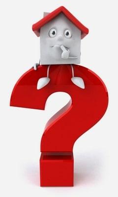 Wellington Seller Questions