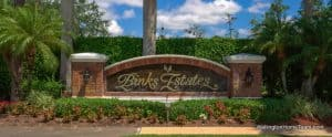 Binks Estates at Binks Forest Homes for Sale in Wellington Florida and Real Estate