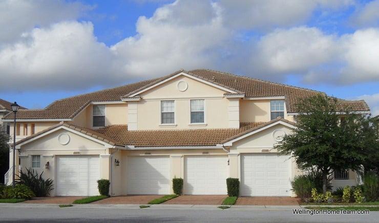 Mayfair Condos for Sale in Wellington Florida - Condos