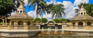 Versailles Wellington Florida Real Estate and Homes for Sale