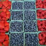 "Wellington FL Farmers Market: ""Go West for Fresh!"""