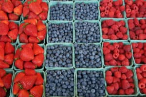 Wellington FL Green Market - Farmers Market in Wellington FL