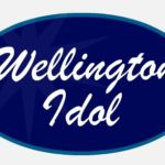 Who will Win Wellington Idol? Semi-Finals & Finals February 10th & 11th, 2012