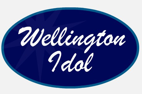 Wellington Idol 2013 - Wellington Florida