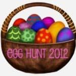 Wellington FL Easter Egg Hunt:  April 7th, 2012 @ 10:00am