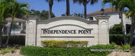 independence point west palm beach florida real estate