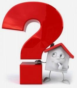 Wellington Short Sale Questions - Should you Stop Making Payments to do a Wellington Short Sale?