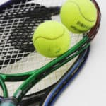 Wellington Tennis Center Event: 10 and Under Family PlayDay