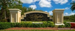 Mayfair Condos for Sale in Wellington Florida and Real Estate