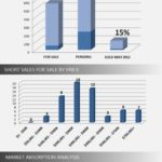 Wellington Short Sale Market Report: June 2012