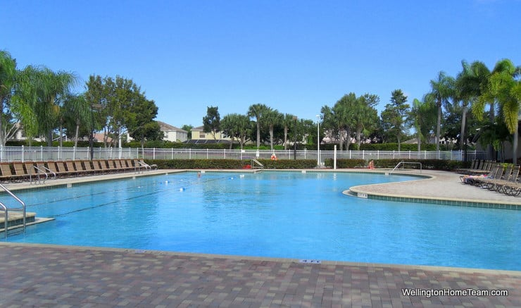 Smith Farm Homes for Sale in Lake Worth Florida - AmenitiesSmith Farm Homes for Sale in Lake Worth Florida - Amenities
