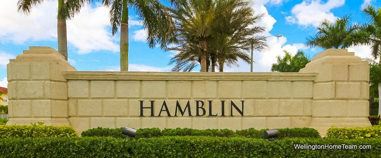 Hamblin Village at Olympia Homes for Sale