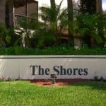 The Shores Wellington Florida Condos For Sale