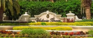 Victoria Grove Royal Palm Beach Florida Real Estate and Homes for Sale