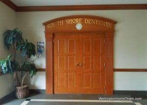 South Shore Dentistry Wellington Florida   Best Wellington Florida Dentist