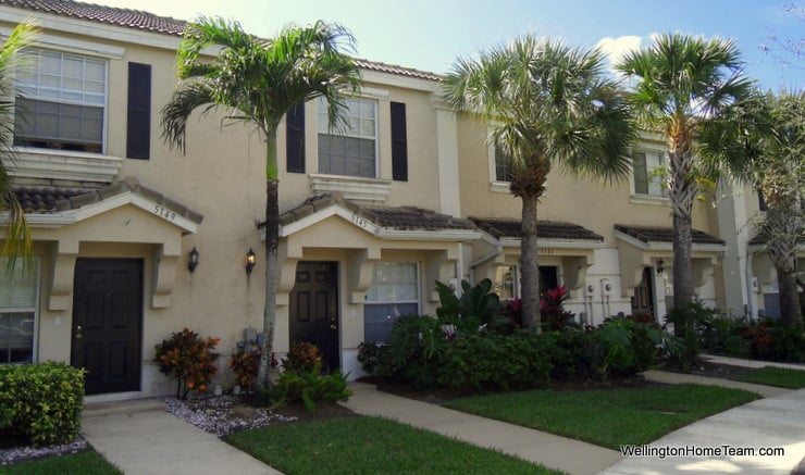 Jonathans Cove West Palm Beach Fl Real Estate Amp Townhomes