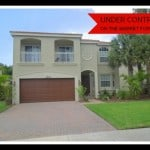 Olympia Home for Sale in Wellington   Now Under Contract!