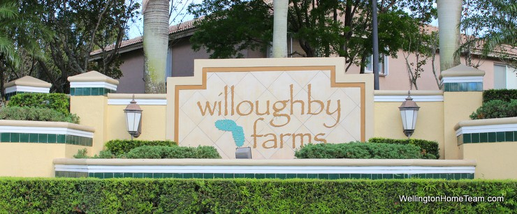 Willoughby Farms Lake Worth Florida Real Estate and Homes for Sale