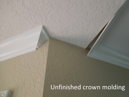 Floor Grout Solutions USA Inc. West Palm Beach Florida   REVIEW