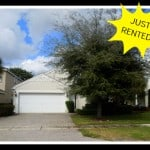 Victoria Grove Home RENTED! 179 Berenger Walk