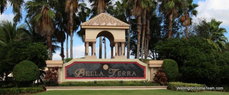 bella terra royal palm beach florida real estate homes