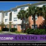 Mezzano Condo SOLD! 9901 Baywinds Drive #3204