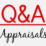 What Happens if the Home I'm Purchasing Doesn't Appraise?