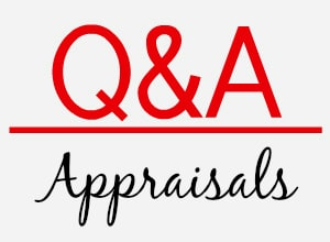 QandA Wellington Florida Real Estate Appraisals