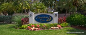 Meadowland Cove Homes for Sale in Wellington Florida and Real Estate