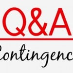 What are the Most Common Types of Contingencies when Buying a Home?