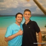 Wellington Florida Orthodontist | Dr. Danny Bass Family Orthodontics