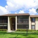 Pine Ridge North Village IV Condo for Rent 818 Sky Pine Way E1