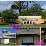 Wellington Florida Events - June 2015