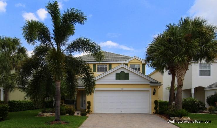 191 Berenger Walk, Royal Palm Beach, Florida 33411