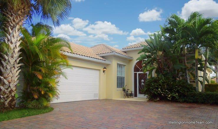 8072 Jolly Harbour Court, Wellington, Florida 33414