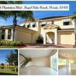 Palm Beach Plantation Home for Rent | 198 Palm Beach Plantation Blvd.