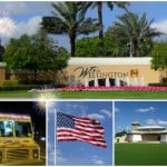 Wellington Florida Events July 2015