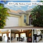 VillageWalk Home for Rent | 8072 Jolly Harbour Court