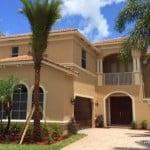 Black Diamond Home for Sale   1203 Creekside Drive